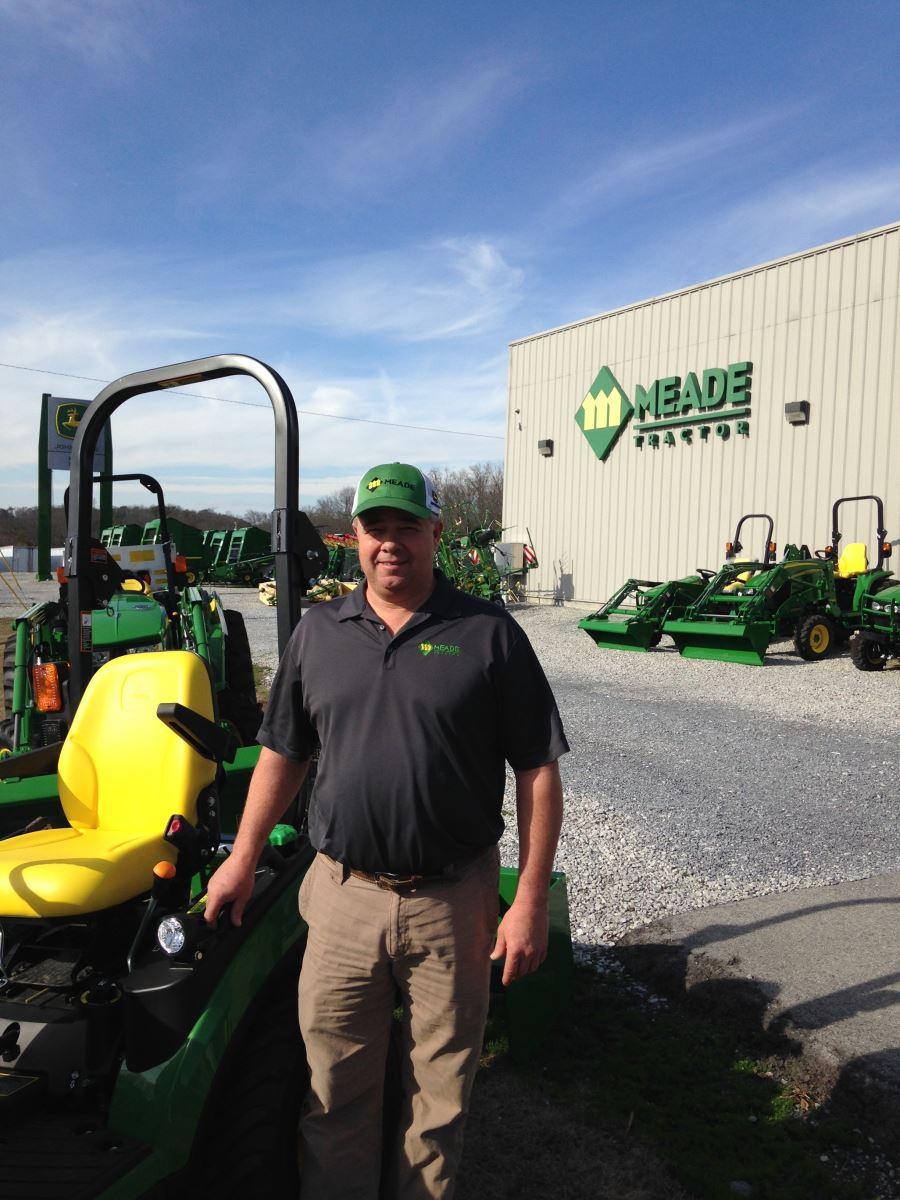 Lawn Mowing Service Ogden Utah Lawn Care Ogden Lawn Care