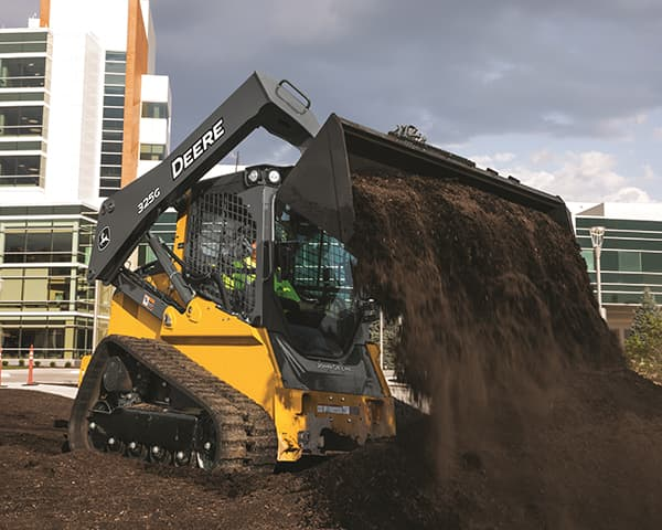 325G-Compact-Track-Loader