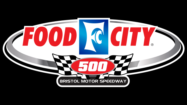 Chuck Meade will drop the Green Flag for the Food City 500