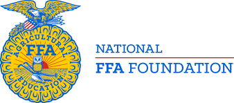 Meade Tractor gives back to the FFA
