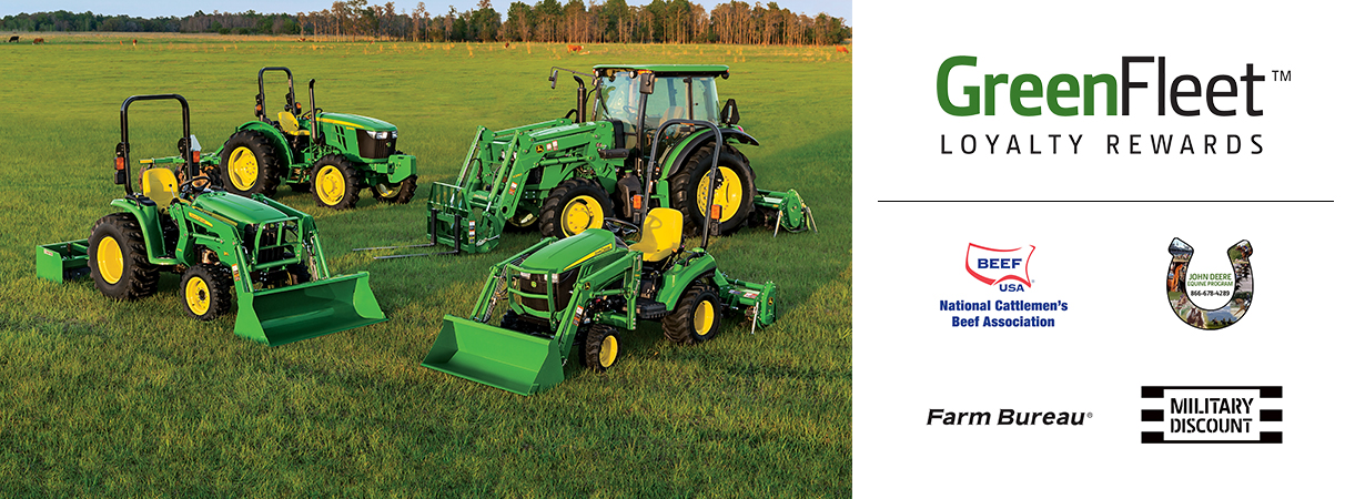 Meade tractor discount programs fandeluxe Choice Image