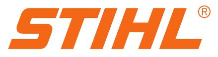 Buy your STIHL outdoor power equipment from Meade Tractor