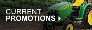 Click for the current Equipment promotions at Meade Tractor