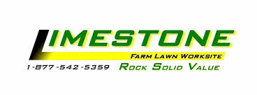 We are excited to announce our new family member, Limestone FLW.